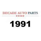 1991 (0)