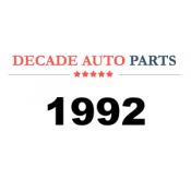 1992 (0)