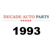 1993 (0)