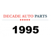 1995 (0)