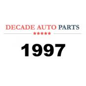 1997 (0)