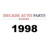 1998 (0)